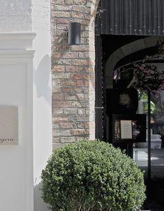 Hotel de Orangerie
