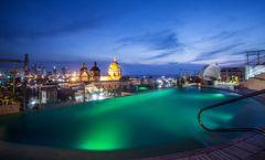 Movich Cartagena de Indias