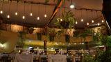 Fiesta Americana Puerto Vallarta Restaurant