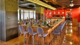 Hotel Base Nyon Restaurant