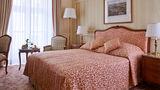 Grand Hotel Wien Room