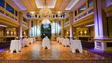 Grand Hotel Wien Ballroom