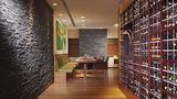 Towers Rotana Dubai Restaurant