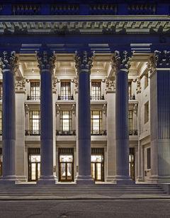 Four Seasons Hotel London at Ten Trinity