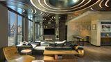 Dream Downtown Suite