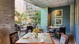 Omni Charlottesville Hotel Restaurant