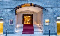 Copthorne Aberdeen
