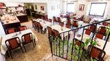 Hotel St  Pierre Restaurant