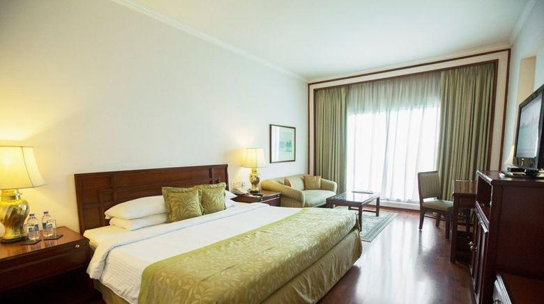 "<b>Taj Banjara Hotel Room</b>. Images powered by <a href=""https://leonardo.com/"" title=""Leonardo Worldwide"" target=""_blank"">Leonardo</a>."