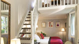Villa Madame Room