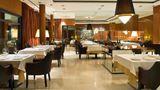 URH Zen Balagares Hotel & Spa Restaurant