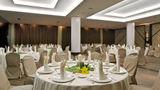 URH Zen Balagares Hotel & Spa Ballroom