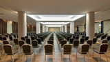 URH Zen Balagares Hotel & Spa Meeting