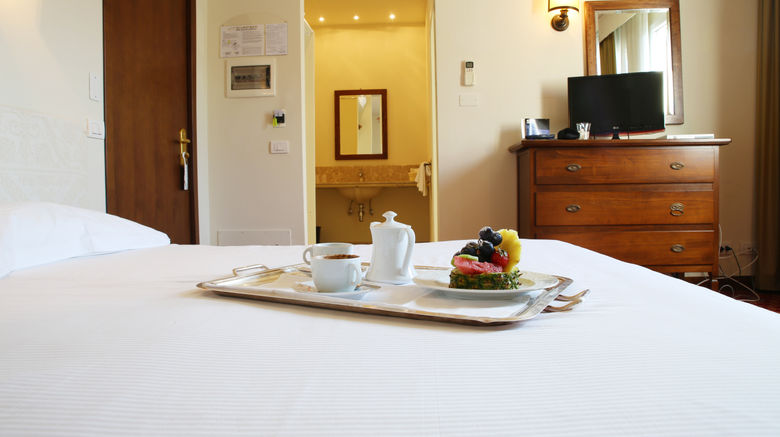 "<b>Blue Dream Hotel Room</b>. Images powered by <a href=""https://leonardo.com/"" title=""Leonardo Worldwide"" target=""_blank"">Leonardo</a>."