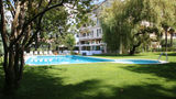 "<b>Blue Dream Hotel Pool</b>. Images powered by <a href=""https://leonardo.com/"" title=""Leonardo Worldwide"" target=""_blank"">Leonardo</a>."