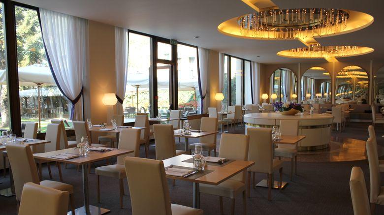 "<b>Blue Dream Hotel Restaurant</b>. Images powered by <a href=""https://leonardo.com/"" title=""Leonardo Worldwide"" target=""_blank"">Leonardo</a>."