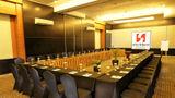 Swiss-Belhotel Balikpapan Meeting