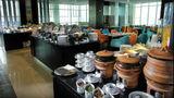 Swiss-Belhotel Balikpapan Restaurant