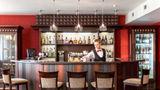 Chichikov Hotel Restaurant
