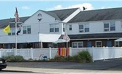 Pelican Point Motel