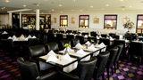 Van der Valk Hotel Goes Restaurant