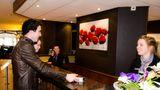Van der Valk Hotel Goes Other