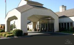 Club-Hotel Nashville Inn Suites Airport