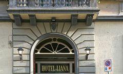 Hotel Villa Liana