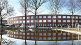 De Bonte Wever-Assen Exterior