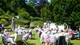 Combe House Hotel Other