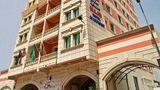 La Villa Najd Hotel Apartments Exterior