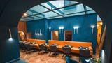 Design Hotel Neruda Meeting