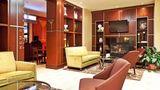 Holiday Inn Gulfport North Lobby