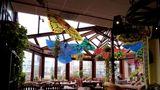Hotel Wienerhof Restaurant