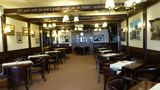 Hotel Wienerhof Meeting