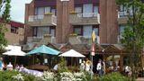 Hotel Wienerhof Other