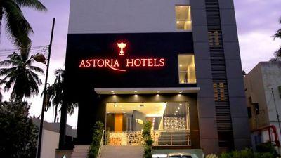 Astoria Hotels