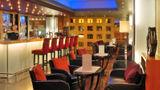 The Aquincum Hotel Budapest Restaurant