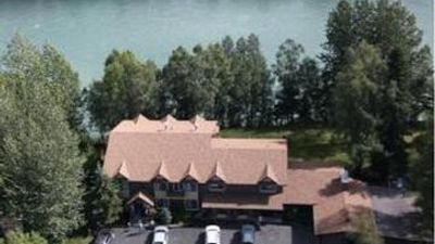Soldotna Bed & Breakfast Lodge