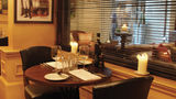 Hotel du Vin Edinburgh Restaurant