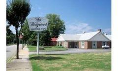 Wedgwood Motor Inn