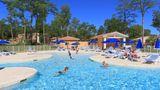 Residence Domaine d'Albret Golf & Resort Recreation