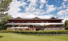 Chalet del Golf Hotel