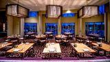 Mandarin Oriental, Washington DC Restaurant