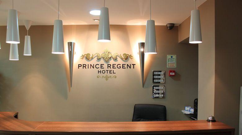 "<b>Prince Regent Hotel Excel London Other</b>. Images powered by <a href=""https://leonardo.com/"" title=""Leonardo Worldwide"" target=""_blank"">Leonardo</a>."