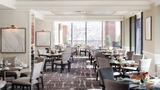 Four Seasons Hotel Washington, DC Restaurant