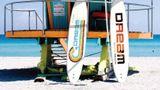 Dream South Beach Beach