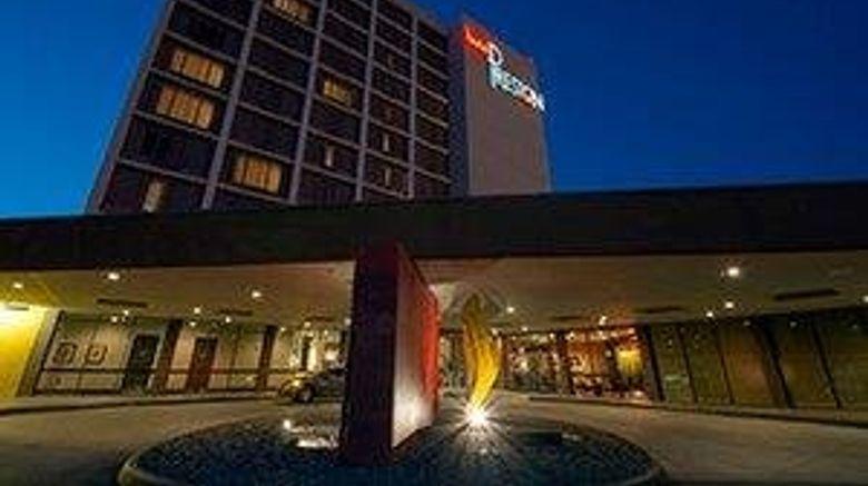 "Hotel Preston Exterior. Images powered by <a href=""http://www.leonardo.com"" target=""_blank"" rel=""noopener"">Leonardo</a>."