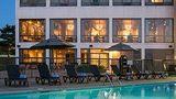 Hotel Preston Recreation