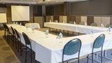 Metro Aspire Hotel Sydney Meeting